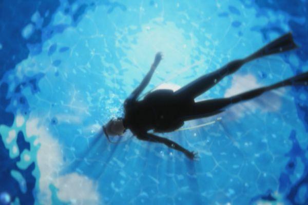 Кадр из фильма Ее заветное желание