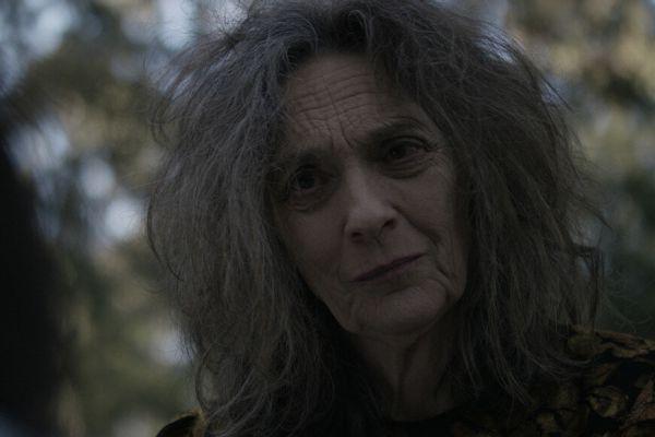 Кадр из фильма Мама: Возвращение из тьмы