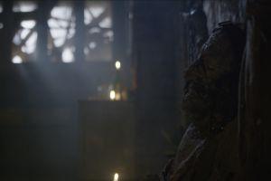 Кадр из фильма Бугимен