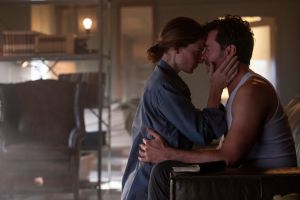 Кадр из фильма Воспоминания