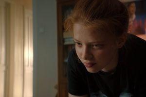 Кадр из фильма Нефутбол